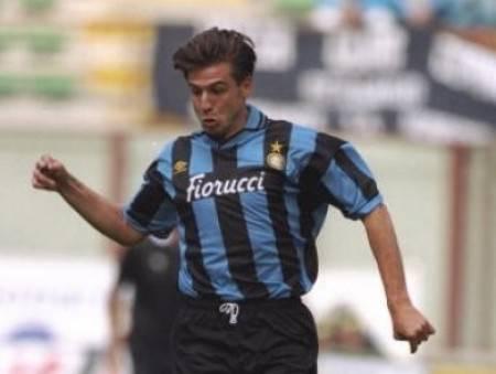 Nicola Berti