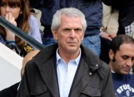 Marco Tronchetti Provera - Getty Images