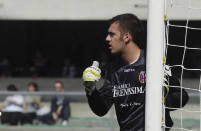 Emiliano Viviano - Getty Images