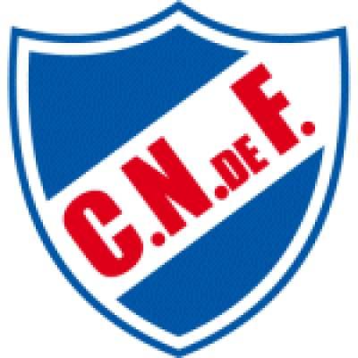 Logo Nacional Montevideo