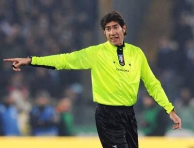 Mauro Bergonzi - Getty Images