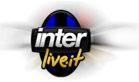 Sondaggio Interlive.it