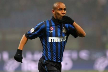 Douglas Maicon - Getty Images