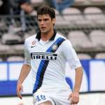 Andrea Poli e1335514753786 150x150 Calciomercato Inter, Mazzarri e lultimo retroscena