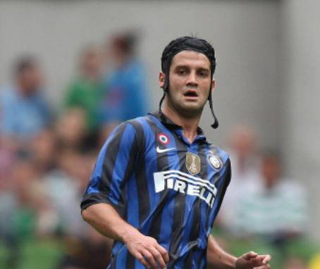 Christian Chivu (Getty Images)