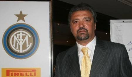 Alessandro Altobelli (Inter.it)