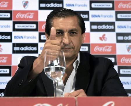 Inter, Spalletti suona la carica: