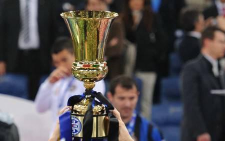 La Coppa Italia