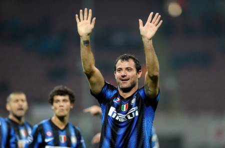 Dejan Stankovic - Getty Images