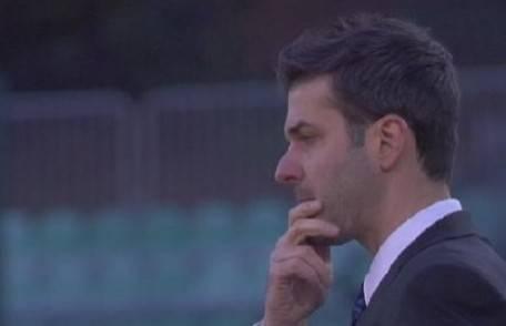 Stramaccioni (foto sportmediaset.it)