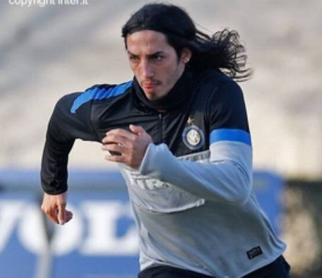 Ezequiel Schelotto (Inter.it)
