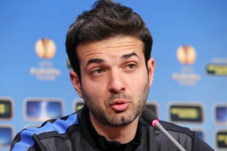 Stramaccioni (Getty Images)