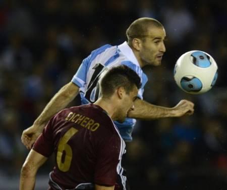 Rodrigo Palacio (Getty Images)