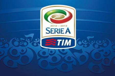 Lega serie A 2013-2014
