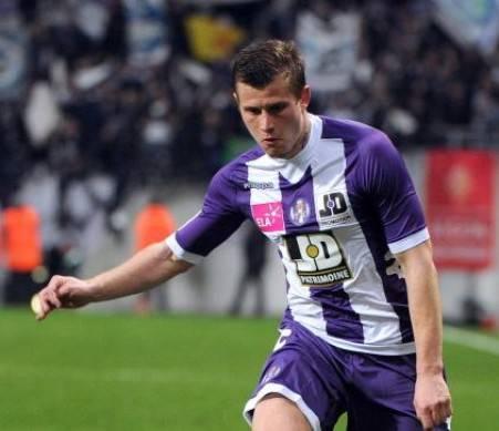 Calciomercato Inter Bale Impossibile Il Suo Alter Ego