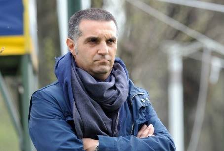 Valentino Angeloni (Inter.it)
