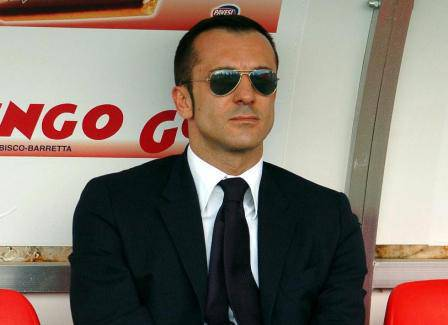 Marco Branca (Getty Images)