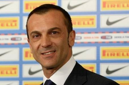 Marco Branca (Inter.it)