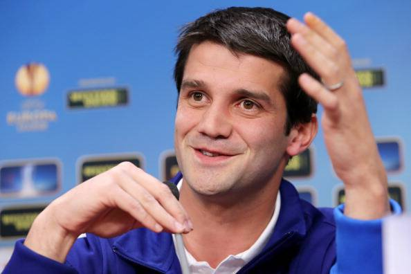 Inter, Chivu (Getty Images)