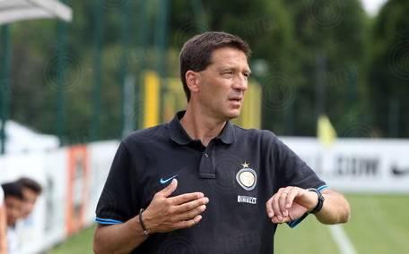 Salvatore Cerrone (Inter.it)