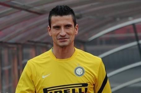 Luca Castellazzi
