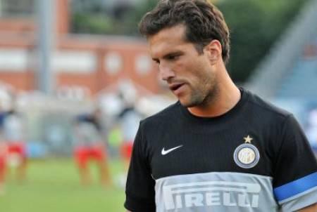 Matias Silvestre (Inter.it)