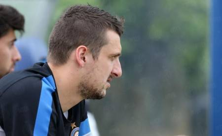 Zdravko Kuzmanovic (Inter.it)