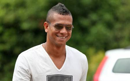 Fredy Guarin (Inter.it)