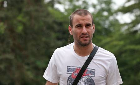 Rodrigo Palacio (Inter.it)