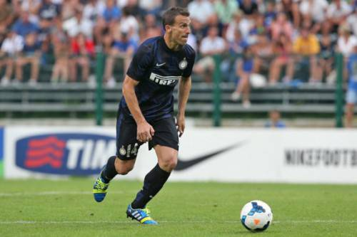 Hugo Campagnaro (Inter.it)