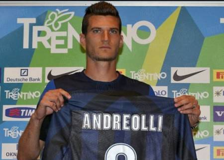 Marco Andreolli (Inter.it)