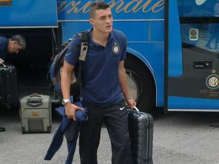 Mateo Kovacic (Inter.it)