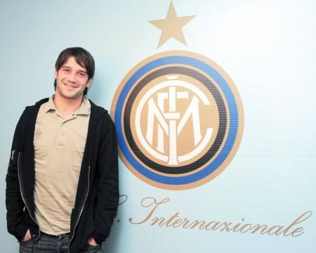 Cristian Chivu (Inter.it)
