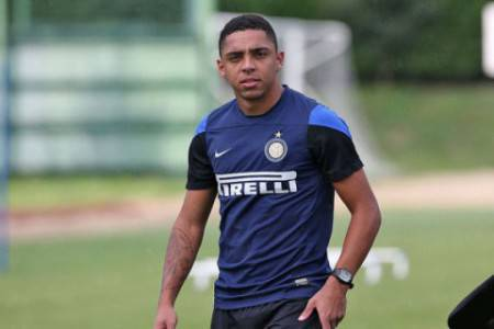 Wallace (Inter.it)