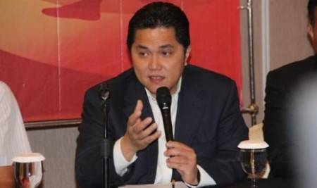 Erick Thohir ('republika.co.id')