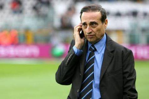 Ernesto Paolillo (Getty Images)