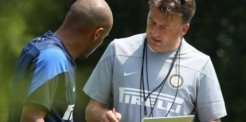 Pondrelli e Jonathan (Inter.it)