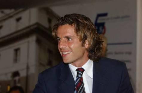 Francesco Colonnese (Getty Images)