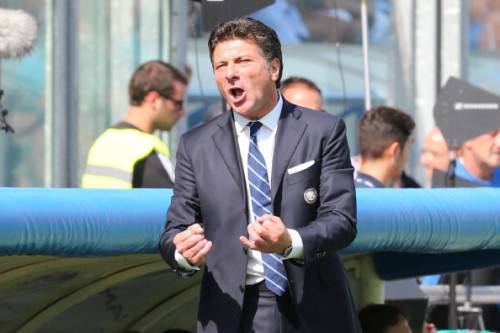 Walter Mazzarri (Getty Image)