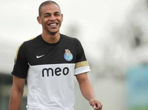 Fernando (foto Facebook)