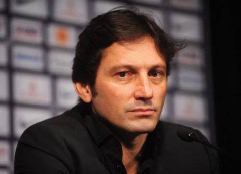 """Pruzzo contro Leonardo: """"Questione politica"""" (Getty Images)"""