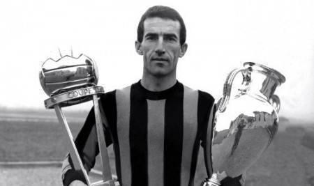 Armando Picchi (Inter.it)