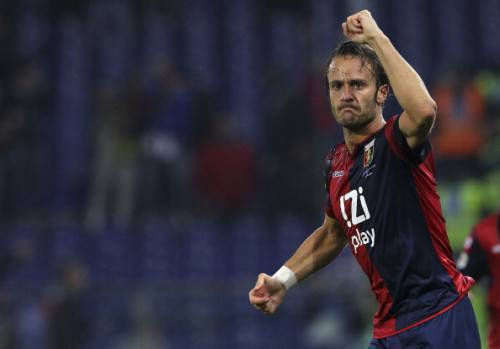 Alberto Gilardino (Getty Images)
