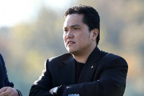 Erick Thohir (Inter.it)