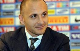 Piero Ausilio (Inter.it)