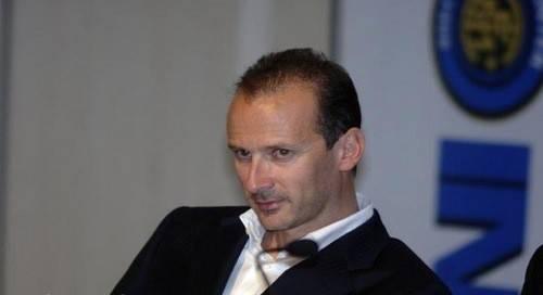 Roberto Samaden (Inter.it)