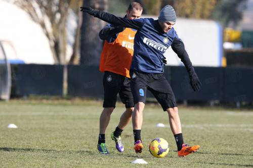 Palacio e Icardi (Inter.it)