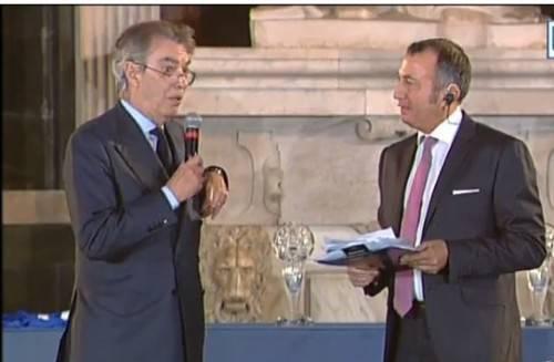 Massimo Moratti (Interlive.it)