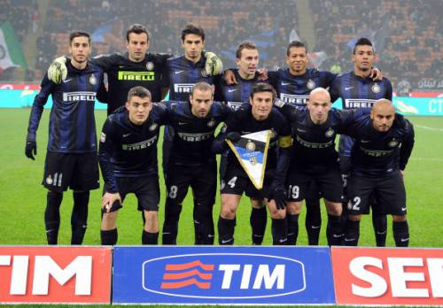 L'Inter (Getty Images)