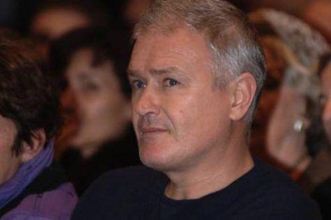 Aldo Serena